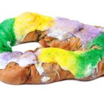 Louisiana King Cake thumb