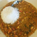 Crawfish Etouffee thumb