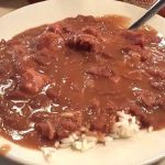 Red Beans and Rice thumb