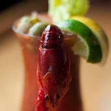 Bloody Mary Mix thumb