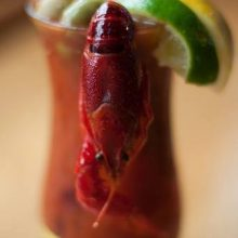 Best Bloody Marys in New Orleans thumb