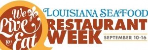 Louisiana Seafood Logo 2012(2)