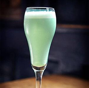 Best of New Orleans Cocktails | NewOrleansRestaurants com